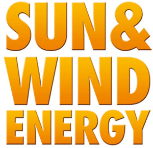 Sund & Wind Energy
